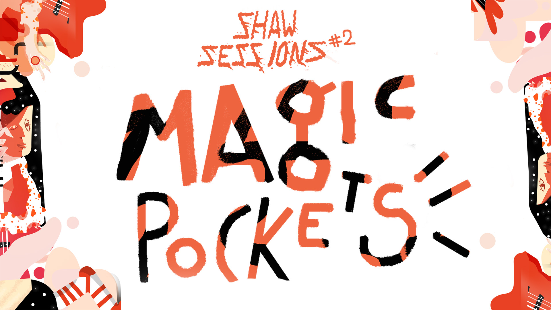 ShawSessions-MagicPockets-EventPhoto (1)