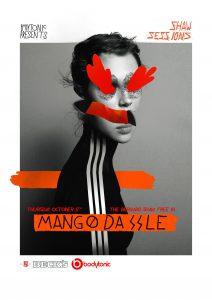 MangoDassle-2 (1)