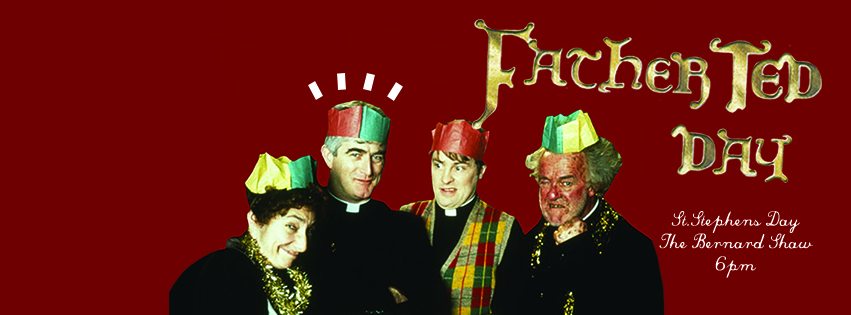 fatherted_cover