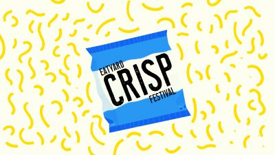 CrispFest3_eventphoto