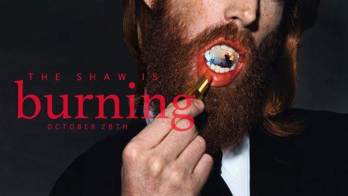 SHAWHALLOWEEN