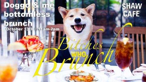 bitcheswhobrunch-2