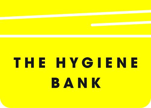 TheHygieneBank_Logo_Colour_CMYK